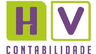 HV Contabilidade